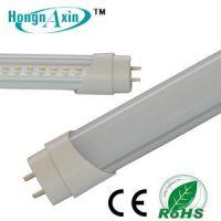 LED tubes, LED spot light , led down light  ,LED bulb