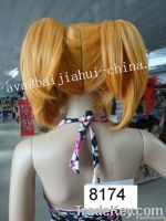 Factory Price Unprocessed Virgin Human Hair Lace Front Wig