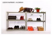Commercial, Home furnishment lockers