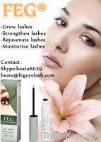 7days grow lashes 1~3mm FEG Eyelash Enhancer / Eyelash Growth Serum