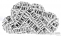 Search Engine Marketing & Search Engine Optimization Services