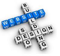 Multi Language Website Development & Web Site Designing