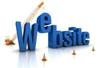 Website Development & Web Hosting Services