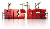Web Designing & Website Designing Services