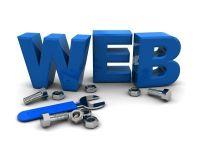 Multilingual Website Design Services