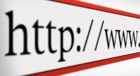 E-commerce Website Designing & Building Services
