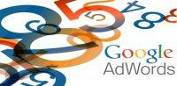 SEM Campaigns Management Service Provider