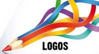 Company Logo Designers & Website Logos Designing Services