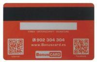 china manufacturer custom rfid card,rewritable rfid card