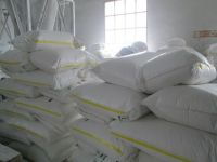Uncoated CaCO3 powder for Paint (VM4)