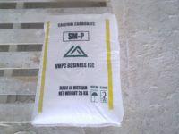 High quality Coated Calcium Carbonate