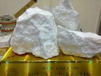 Uncoated Calcium Carbonate powder for Plastic