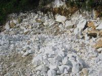 VMPC Ground Calcium Carbonate