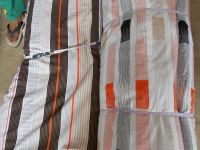 Printed & Dyed Fabric