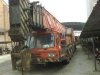 Supply Used Grove Crane TM1400