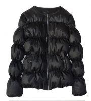 2014 womens new style Coats