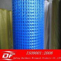 Fiberglass Mesh Building material