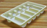 blister tray