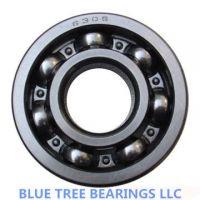 Deep Groove Ball Bearing 6305ZZ