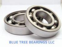 Ball Bearing 6209,6210,6211