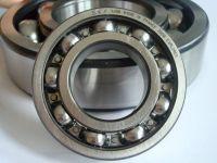 Ball Bearing 6019,6020,6021,6022