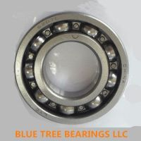 Ball Bearing 6032,6034,6036,6038