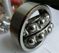 Self-aligning Ball Bearing 2200 Or 2200K