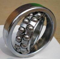 Self-aligning Ball Bearing 1304