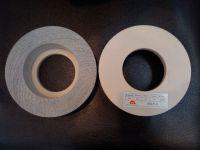 CE3 glass polishing wheel