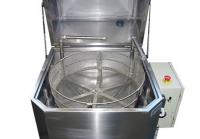 Parts Washing Machine