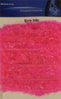 UV Blob Fritz