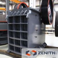 Pew jaw crusher,pew jaw crusher for sale