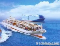 Less container load�Full container load�sea freight�container freight