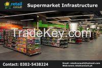 Shopping Cart, Customer trolley, Shopping Basket, Store rack, Display rack, Storage Rack,