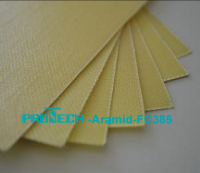 Aramid Puncture-proof - FC385