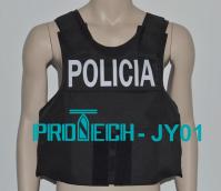 External Bulletproof Vest (JY01)