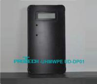 Ballistic Shield (DP01)