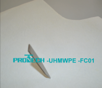 Puncture-proof UHMWPE UD - FC01 (searching by textile category)