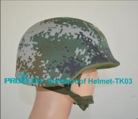 Bulletproof Helmet (TK03)