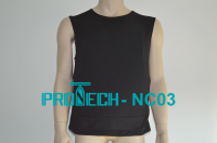 Concealed Bulletproof Vest - NC03