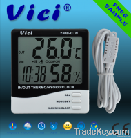 288B-CTH low price Digital thermometer