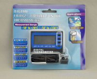 TM803 digital refrigerator thermometer