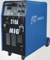 MIG-160A&210A