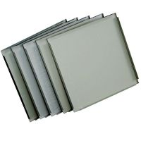 2013 new arrival and low carbon alloy steel integrated ceiling