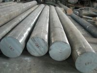 competitive Stainless Steel Bars