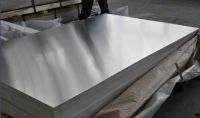 Aluminum Sheet (2004--6101)