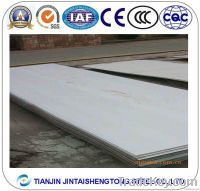 2014 High Quality Stainless steel sheet /plate