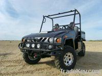 wholesale 52hp 4x4 off road side by side EPA UTV 800cc