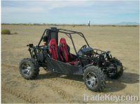 800cc off road go karts 4x4 EEC dune buggy for sale