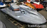 1500cc Jet Ski 4 Stroke Jet Boat For Sale